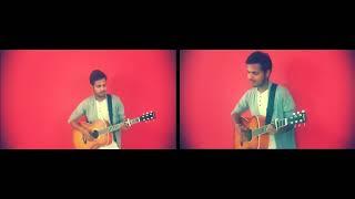 Kadam| Karwaan||Prateek Kuhad|(cover)