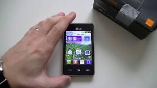 skype mobile lg t385