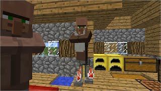 【Minecraft】匠が爆発したら終末craft Part11 【ゆっくり実況】