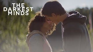The Darkest Minds | Ruby and Liam | 2018