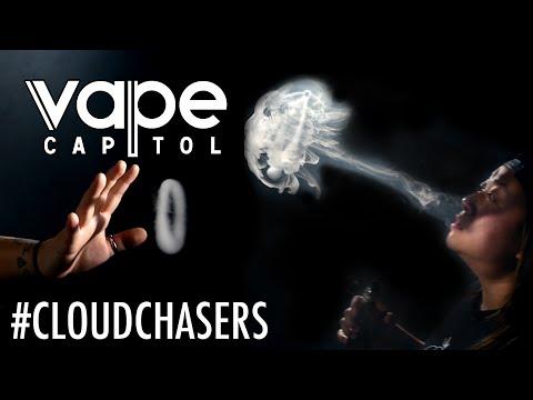 , title : 'Cloud Chasers - Lauren