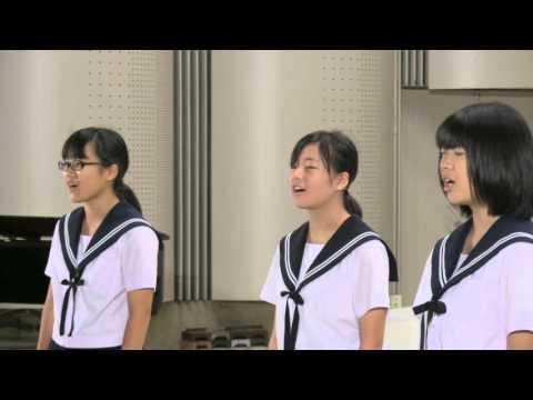 20150919 10 名古屋市立一柳中学校(A)