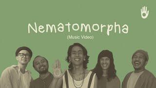Chord Gitar Lagu Nematomorpha - Fourtwnty: Kita Cari Senang Bukan Uang