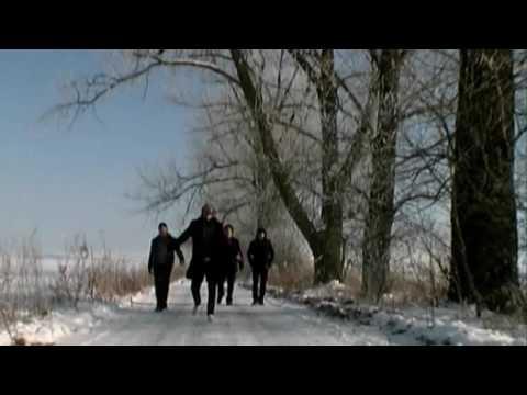 Horska Chata - Povstaň z prachu, ďalej kráčaj sám (Inou cestou 2009)