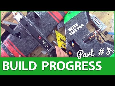 build-complete-part-3--revenge--wra-wing-build