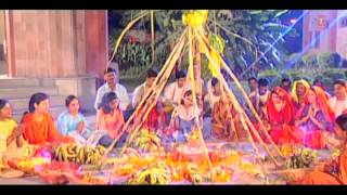 Kopi Kopi Bolale Suruj Dev by ANURADHA PAUDWAL [Bhojpuri Chhath Geet] I Chhathi Maiya - Download this Video in MP3, M4A, WEBM, MP4, 3GP