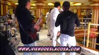 VIDEO: CUMBIAS CALEÑAS