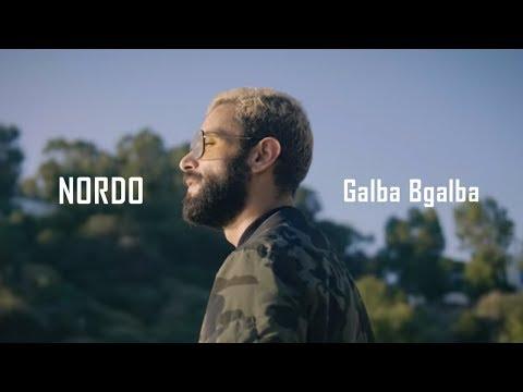 Nordo - Galba Bgalba