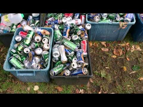 Możliwe bez zgody w leczeniu alkoholizmu