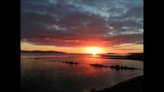 Galway Bay ...    An old  Irish Song  (with lyrics)