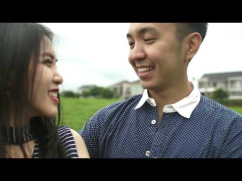 Bess Production Event & Wedding Organizer Video 3