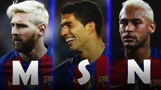 Download Video MSN - Top 30 Goals 2016/2017 (HD) MP3 3GP MP4