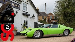 LAMBORGHINI MIURA - Most Por Videos on lamborghini estoque, lamborghini reventon, lamborghini espada, lamborghini silhouette, lamborghini veneno, lamborghini ankonian, lamborghini urraco, lamborghini diablo, lamborghini jalpa, lamborghini truck, lamborghini huracan, lamborghini motorcycle, lamborghini murcielago, lamborghini countach, lamborghini limo, lamborghini lm 002, lamborghini navarra, lamborghini islero, lamborghini 350 gt, lamborghini aventador,