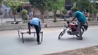 punjabi funny   Funny baba  pakistani funny clips  funny vidos   funny videos 2017