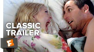Sinopsis Film Romantis di Netflix '50 First Dates', Playboy Jatuh Cinta pada Gadis Amnesia