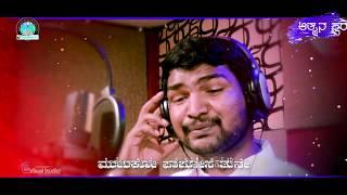 TUHI MAHAN తూహీ మహాన్  wonderfull HINDHI song K Y RATNAM DAVID DAVID VARMA 2019 LATEST SONG