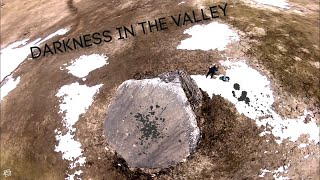Lucatohni | Darkness in the valley | Cinematic&Freestyle FPV