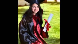 preview picture of video 'Değirmenlik Lisesi Mezunları (20 Haziran 2014) - Özet Sunu'