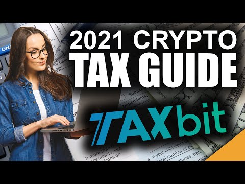 Btc 2021 lista de merit