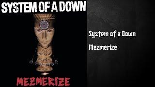 System Of A Down - Mezmerize [Full Album | HD]
