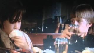 Joseph Gordon-Lewitt dans le Secret par Melisbeth86