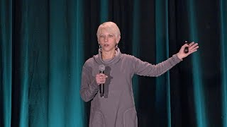 Dr. Sarah Hallberg - Low Carbohydrate Diet For Type 2 Diabetes Reversal