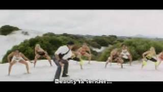 Janasheen -Marhabba - YouTube