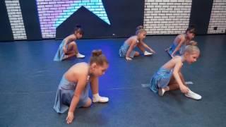 Alina Orlova - Совушка.Choreography by Радмила КалининаAll Stars Dance Centre 2017