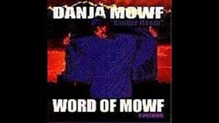Danja Mowf - Phone Tag