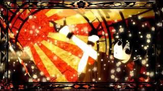 【そんなふいんきで歌ってみた】千本桜【ぐるたみん】