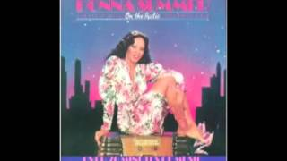 On The Radio : Greatest Hits Volumes I & II (愛の軌跡~ドナ・サマー・グレイテスト・ヒッツ~)/Donna Summer