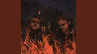 Пламя (feat. Bearded Legend, Fatal-M)