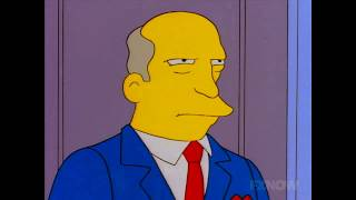 Steamed Hams but its rated TV MA