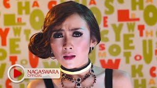 Ucie Sucita   Aku Bukan Batu Cincin   Official Music Video HD   NAGASWARA