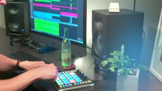 PRESONUS Eris E5XT - Video