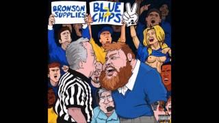 Action Bronson - Silverado
