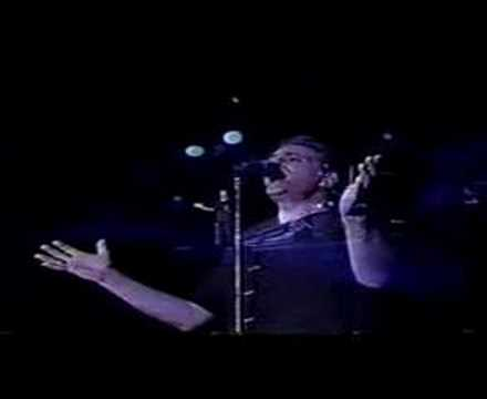 Barry Gibb Shine Shine / She Says