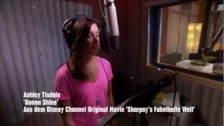 Sharpay's fabelhafte Welt - offizielles Musikvideo - Gonna shine