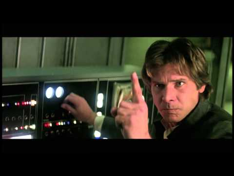 Empire Strikes Back, The (1980)