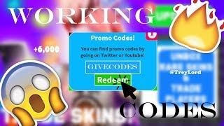 codes for texting simulator 2019 february - TH-Clip