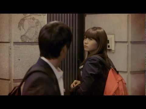 Seo In Guk, Jeong Eun Ji - All For You