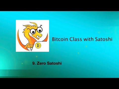 Bitcoin prekybos vieta