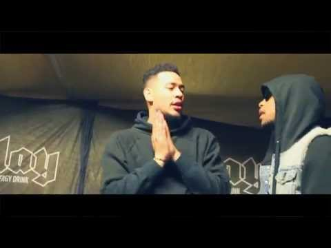 Mp3 Download Ko Ft Nasty C On Fire — BEE MP3