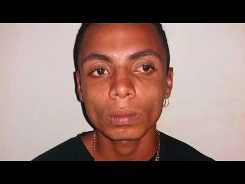 DROGAS E ARMAS APREENDIDAS EM BRASILÉIA