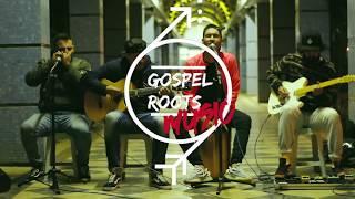A Casa é Sua - Casa Worship /// Gospel Roots Music