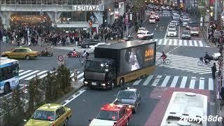 DAY6/日本デビュー・シングル