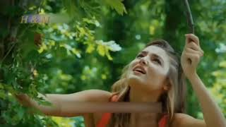 Darasal song Lyrics - by Atif Aslam | Hayat & Murat |