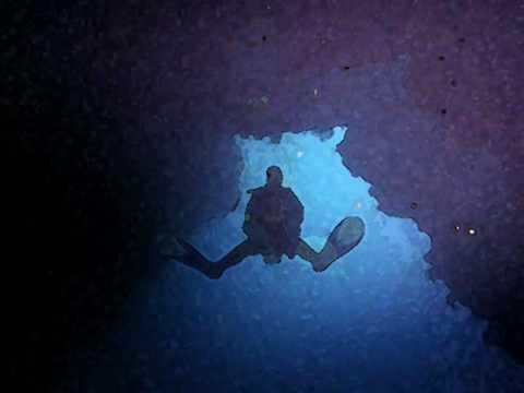Dahab - Blue Hole, Blue Hole (Dahab),Ägypten