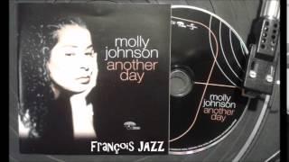Molly Johnson  - Melody (2002)