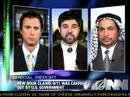 Al-Káida vyvrací konspirační teorie o 11. září